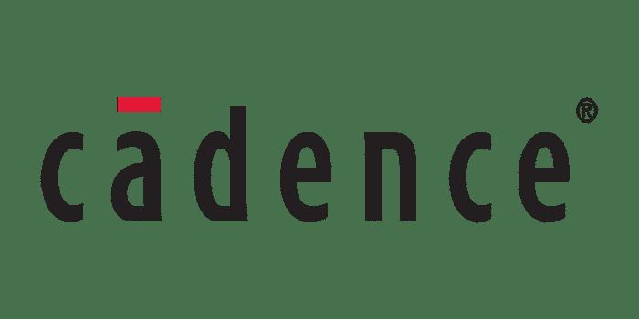 Cadence & SiliconExpert