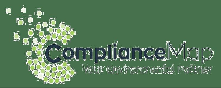 ComplianceMap & SiliconExpert