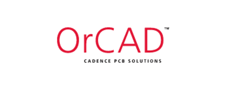 OrCAD & SiliconExpert