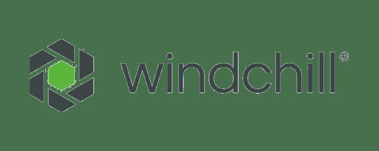 PCWindchill & SiliconExpert