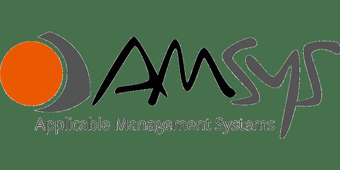 AMSYS & SiliconExpert