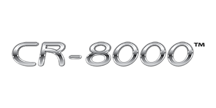 CR800 & SiliconExpert