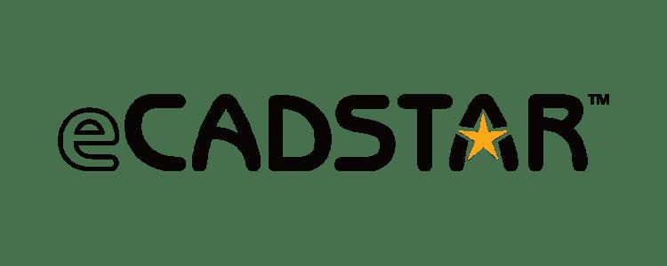 eCADSTER & SiliconExpert