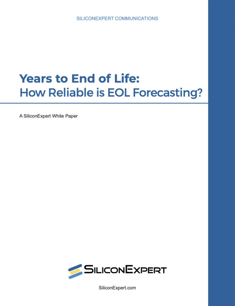 how-reliable-is-eol-forecasting-thumb