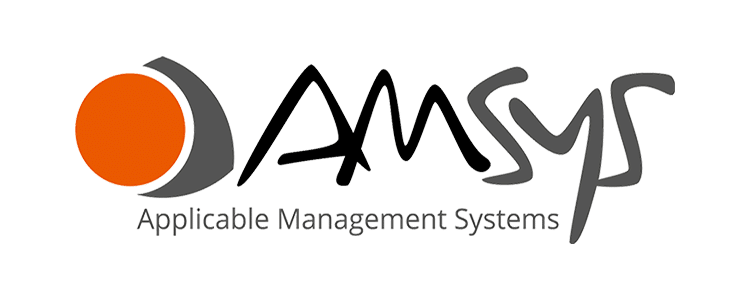 Amsys Partner Transparent