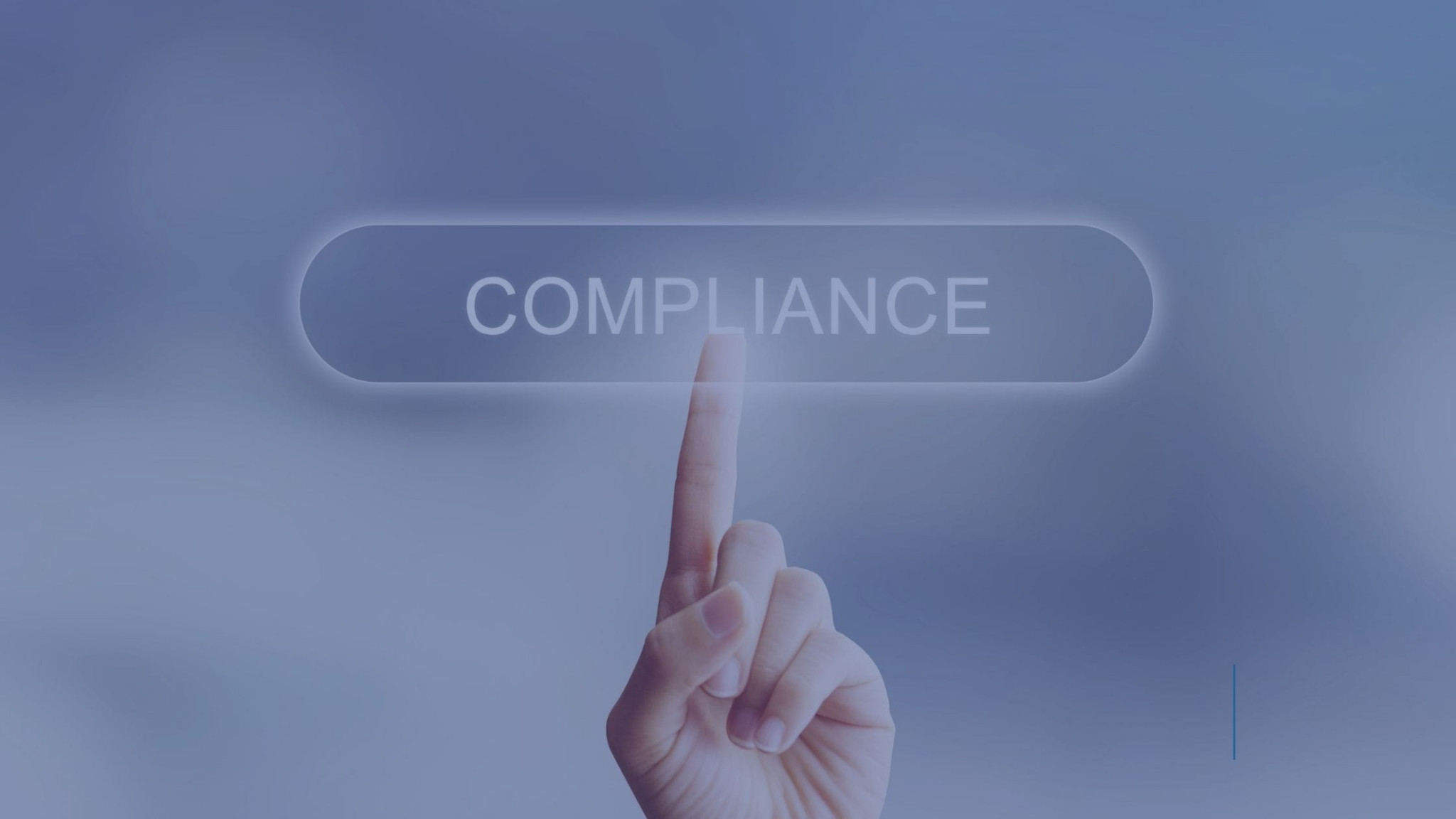 Blog Cover-Compliance Data